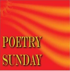 Poetry Sunday